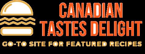 Canadian Tastes Delight